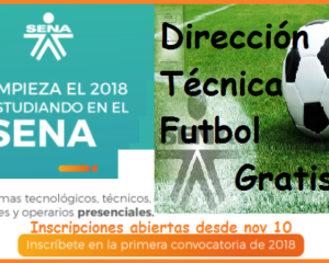 C:\Users\Liliana Jaramillo\Desktop\Estudia en el SENA Carrera de Dirección Técnica de Futbol -Gratis.png
