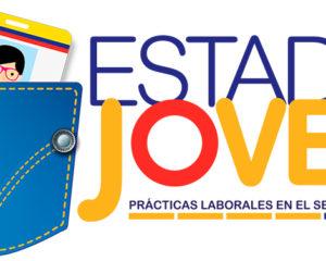 Convocatoria Para los Jóvenes Colombianos que Quieran Realizar Prácticas Laborales en el sector Público