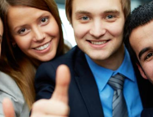 Oferta de Empleo para Jóvenes Bachilleres- con y sin Experiencia