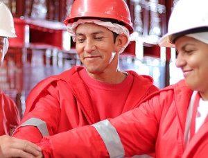 Oferta de Trabajo de Alquería- Buenos Sueldos
