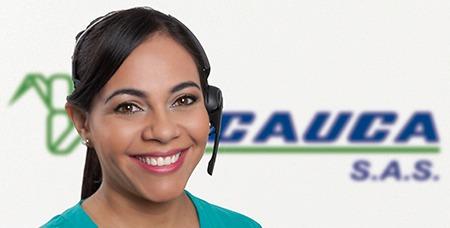 Ofertas Laborales en Incauca S.A.S- 2018