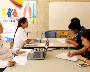 http://www.vanguardia.com/economia/local/392654-busca-empleo-este-jueves-ofertaran-122-vacantes-en-bucaramanga