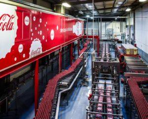 Oferta Laboral en Cocacola- con y sin Experiencia-Aprovecha esta gran Convocatoria