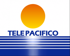 Trabaja- Telepacifico
