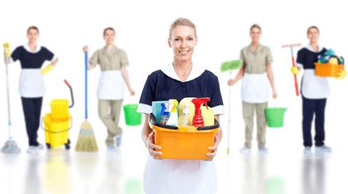 Oferta laboral -servicios varios