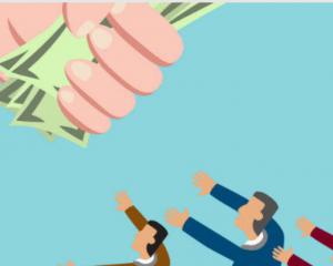 Recibe Subsidios por estar Afiliado a una Caja de Compensación Familiar ¡ Aplica!