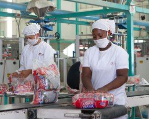 Oferta de Trabajo en Arroz Diana- Aprovecha esta Oportunidad- Estabilidad Laboral