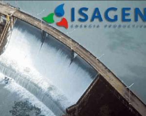 Oferta laboral en Isagen-Imagen-Dinero