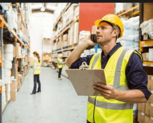 Ofertas de empleo -con y sin experiencia