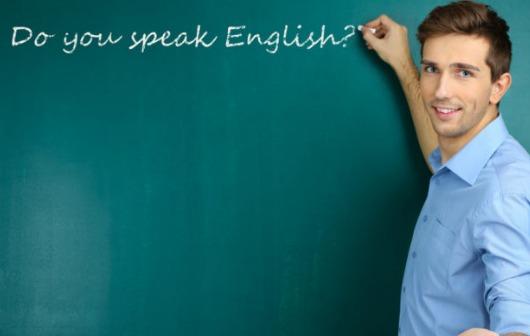 Estudia Inglés Totalmente Gratis en el SENA