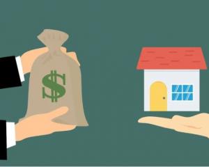 ¿Cómo pueden Adquirir casa Los Jóvenes