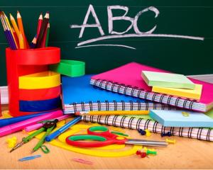Aplica a los Subsidios de compra de útiles escolares