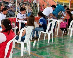 Ayudas que reciben los colombianos por pertenecer al programa de familias en acción