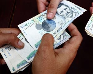 Estos son los requisitos para ser Beneficiario de la devolución del IVA