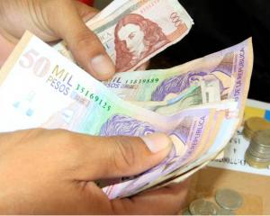 Nuevos Subsidios económicos que brinda el Gobierno- Verifique si es beneficiado